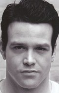 All best and recent Nathaniel Marston pictures.
