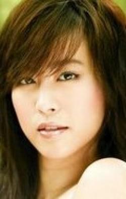 Actress Natthaweeranuch Thongmee, filmography.
