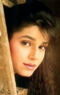 Actress Neelam, filmography.