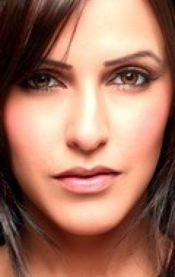 Best Neha Dhupia wallpapers