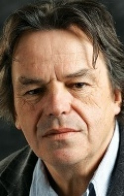 Neil Jordan - wallpapers.