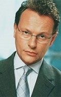 All best and recent Neil Stuke pictures.