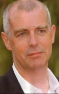 Composer, Actor, Director Neil Tennant, filmography.