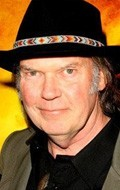 Best Neil Young wallpapers