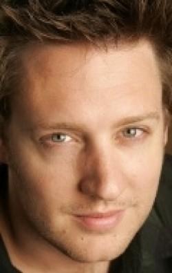 Director, Writer, Producer, Editor Neill Blomkamp, filmography.