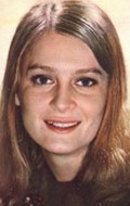 Actress Nelli Pshyonnaya, filmography.