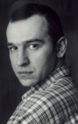 Actor Nenad Jezdic, filmography.