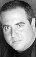All best and recent Nick Vallelonga pictures.