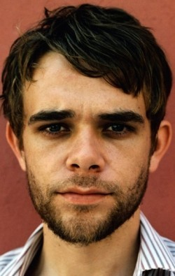All best and recent Nick Stahl pictures.