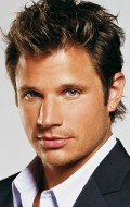 Best Nick Lachey wallpapers