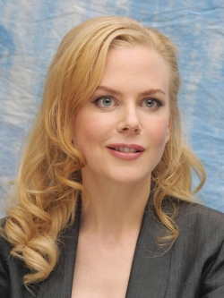 Nicole Kidman - wallpapers.