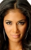 Best Nicole Scherzinger wallpapers