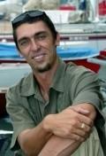 Director, Writer, Producer, Actor Nicolas Wadimoff, filmography.