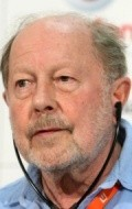 Director, Operator, Writer, Producer Nicolas Roeg, filmography.