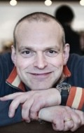 Actor, Writer Niels Olsen, filmography.