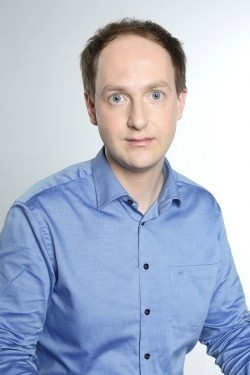 Actor Nikita Tarasov, filmography.