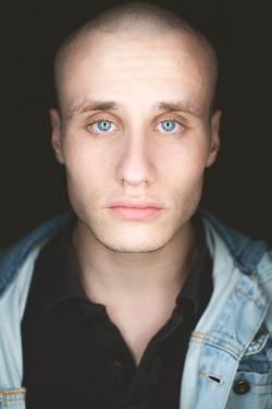 Actor, Voice Nikita Kukushkin, filmography.