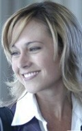 Actress Nikki Deloach, filmography.