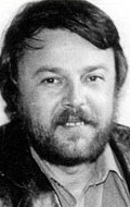 Director, Actor Nikolai Lukyanov, filmography.