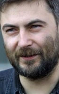 Nikolai Viktorov filmography.