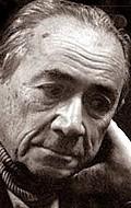 Actor Nikolai Litvinov, filmography.