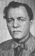 Nils Hallberg filmography.