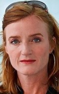 Actress Nina Petri, filmography.