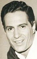 Actor, Director, Writer Nino Manfredi, filmography.
