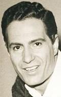 Actor, Director, Writer Nino Manfredi, filmography.