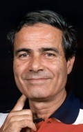 Nino Castelnuovo - bio and intersting facts about personal life.
