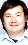 Director, Writer, Actor, Producer, Operator Noboru Iguchi, filmography.