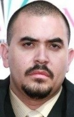All best and recent Noel Gugliemi pictures.