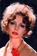 Actress Nonna Terentyeva, filmography.