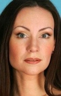 Actress, Voice Nonna Grishayeva, filmography.