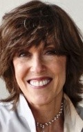 Nora Ephron - wallpapers.