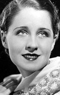 Actress Norma Shearer, filmography.