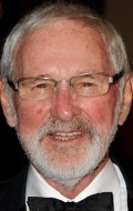All best and recent Norman Jewison pictures.