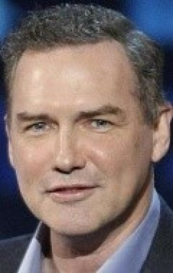 All best and recent Norm MacDonald pictures.