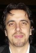 Composer Nuno Malo, filmography.