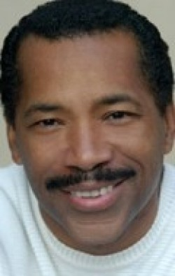 Obba Babatunde - wallpapers.