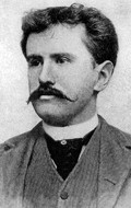 O. Henry - wallpapers.