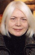 Oksana Cherkasova - wallpapers.