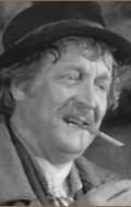 Actor Olavi Ahonen, filmography.