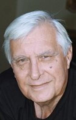 Actor Oleg Basilashvili, filmography.