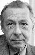 Actor, Director, Writer Oleg Yefremov, filmography.