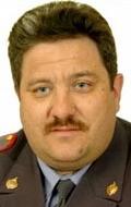 Oleg Khatyushenko - wallpapers.