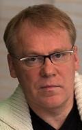 Actor Oleg Demidov, filmography.