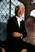 All best and recent Oleg Cassini pictures.