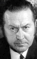 Actor Olev Eskola, filmography.