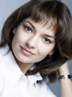 Best Olga Pavlovets wallpapers
